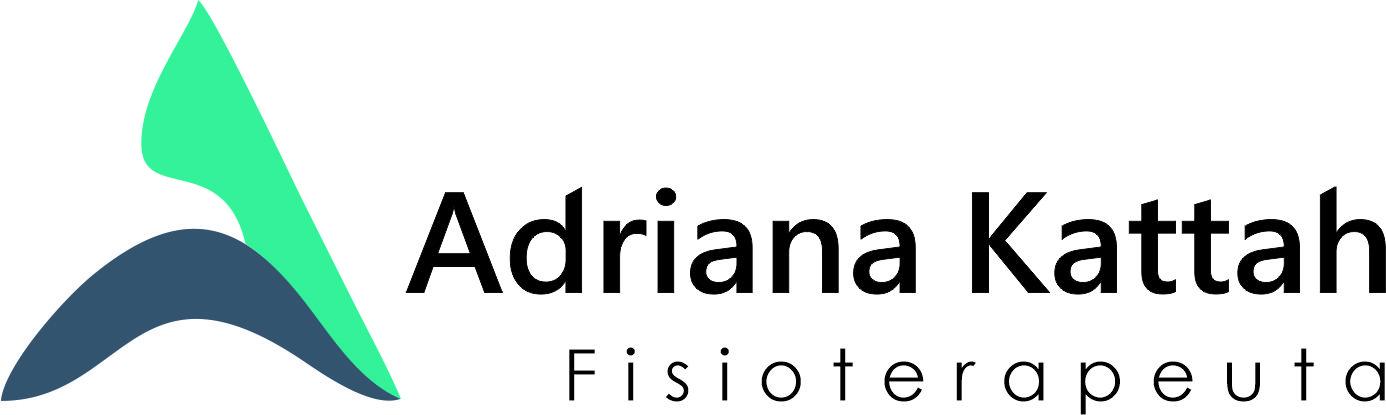 Adriana Kattah